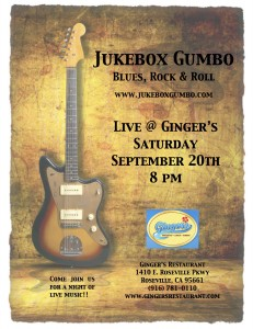 Gingers_20140920